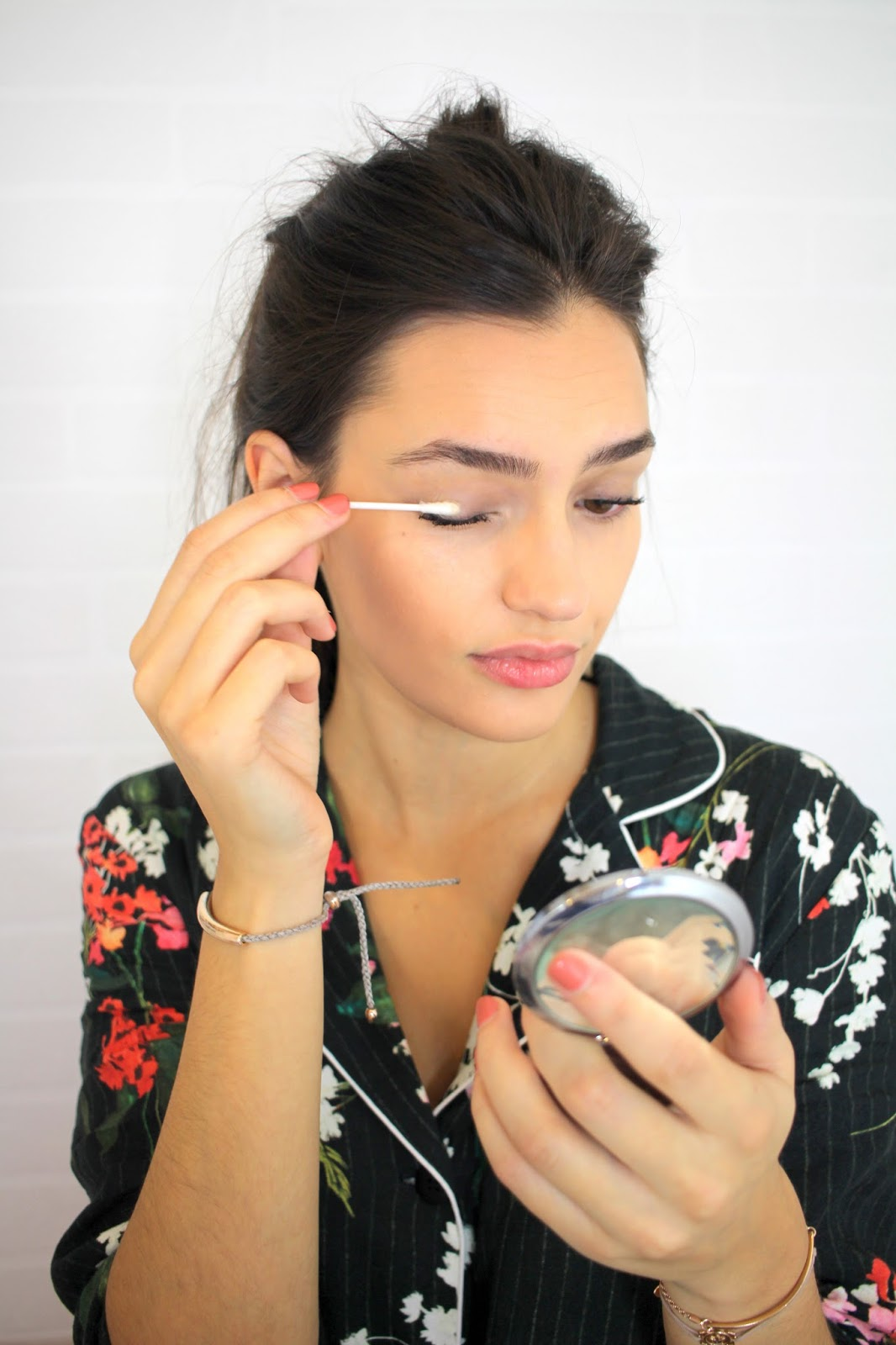 peexo beauty blogger 5 beauty hacks
