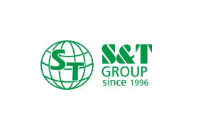 st-group-freshers-job-openings