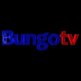 logo Bungo TV
