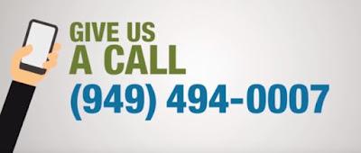 Swell Marketing 949-494-0007