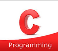programming in the C language not C++ not C#