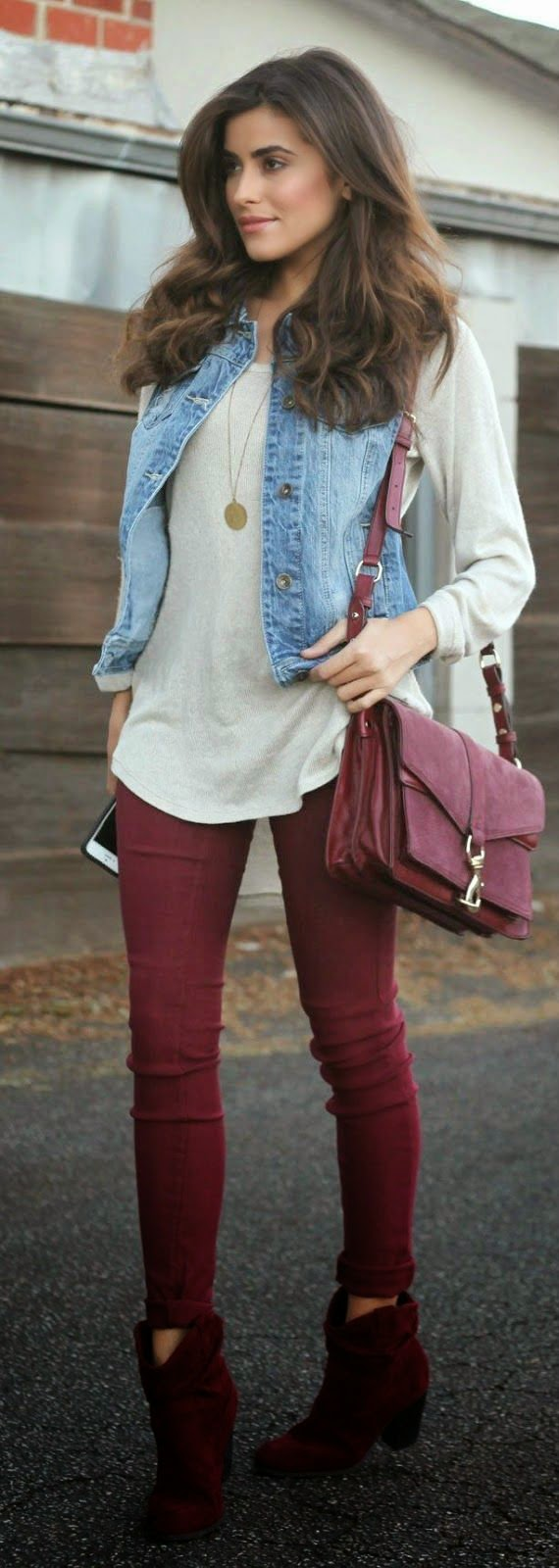 Fashion-Style-Outfits-2015
