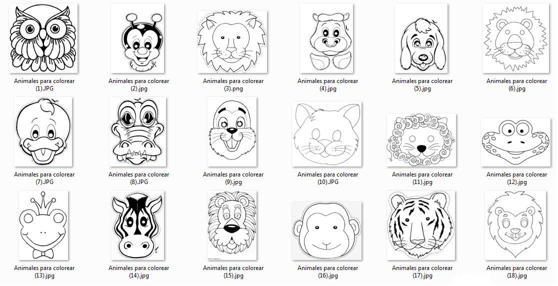 Lujoso Monstruo Mascotas Altas Para Colorear Páginas Para Imprimir ...