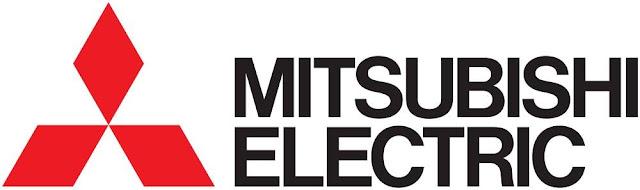 Manisa Mitsubishi Electric Klima Yetkili Servisi