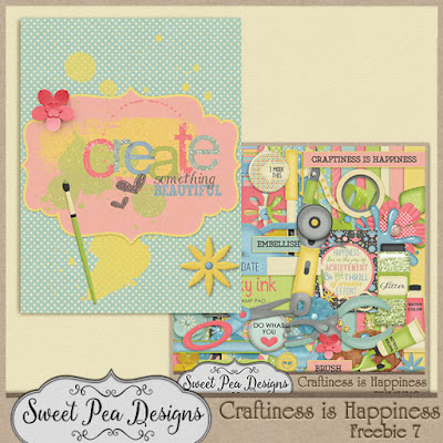 http://www.sweet-pea-designs.com/blog_freebies/SPD_Craftiness_is_Happiness_Element7.zip