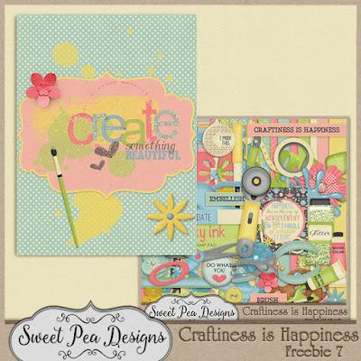 https://2.bp.blogspot.com/-zjksB2e4wSI/V0hzw_ECRaI/AAAAAAAAHKk/KRaILXGDZeADsQ2d2OINOjHOSyqyvxgGQCLcB/s400/SPD_Craftiness_Happiness_Freebie7.jpg