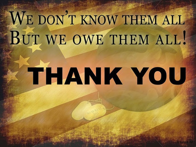 Veterans-day-Thank-yous-Quotes-Soldiers