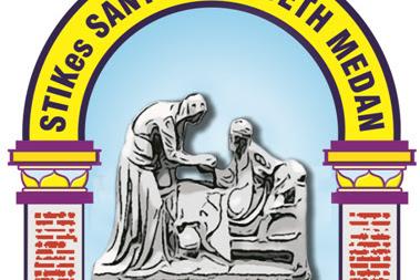 Pendaftaran Mahasiswa Baru (STIKES Santa Elisabeth) 2021-2022