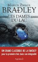 http://lesreinesdelanuit.blogspot.be/2016/10/les-dames-du-lac-lintegrale-de-marion.html