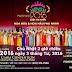 Ngày 3/4/2016 Cuộc thi tuyển Hoa Hậu - Miss & Mrs VN USA