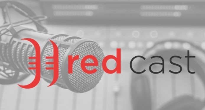NACE REDCAST, PODCAST SOBRE MK DIGITAL