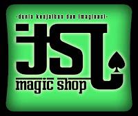 Predichange Card Magic