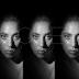 Mira la introducción completa Lady Gaga para Coachella en HD