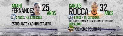 arbitros-futbol-anahi-carlos
