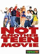 Không Phải Phim Teen