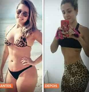 emagrecer 10 kg em 1 semana com sucesso-o segredo, perder peso, dieta, dieta para perder peso, emagrecer, emagrecer 10 kg em 1 semana,