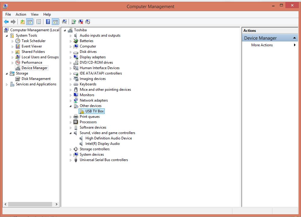 Bluetooth Rfcomm Driver Windows 7 64 Bit Toshiba