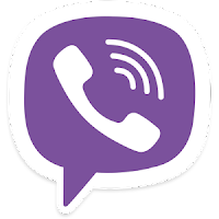 viber-free-calling-app-for-android