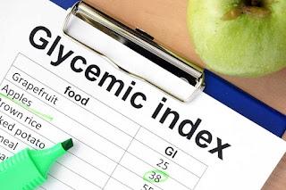 3 Efek Samping Diet Rendah Glisemik