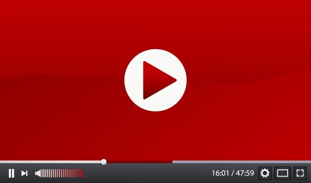 3 طرق لتنزيل قوائم التشغيل من اليوتوب