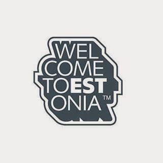 contoh desain logo brand identity destinasi tempat objek wisata dunia arti makna filosofi simbol gambar lambang ikon terkenal menarik keren inspirasi referensi bagus unik profesional desainer grafis negara benua