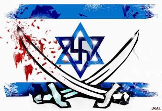 PUNTADAS CON HILO - Página 9 Israel