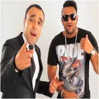Lyrics Ki Patah Maybe  J- Dhillon Featuring GV
