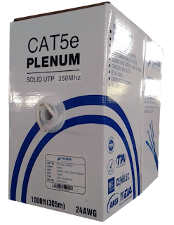 https://www.premiumwires.com/cat5e-plenum-solid-bare-pure-copper-ethernet-cable-1000ft-premium-cables-cmp-utp-ul.html