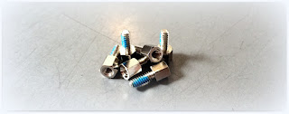 supplier and distributor of special custom hex jack screw made to print - santa ana, orange county, southern california