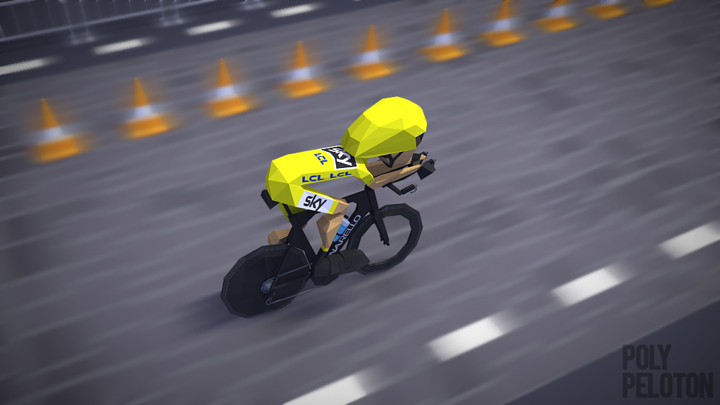 83a5437e7 Tour de France 2017 - Stage 20   Froome set for fourth title after  increasing lead in time trial