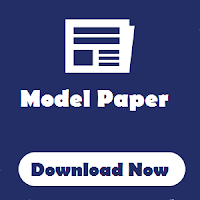 DOWNLOAD GSRTC MODEL PAPER NO 13 (Study Material)