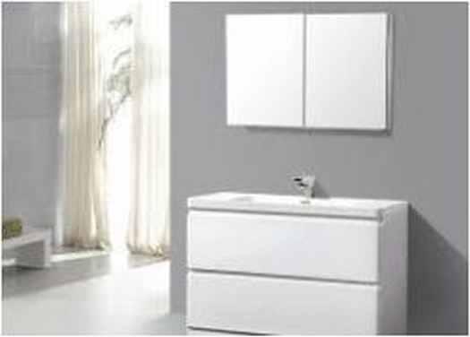 Bathroom Vanities Miami Area attractive