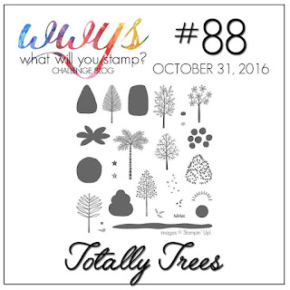 http://whatwillyoustamp.blogspot.com/2016/10/wwys-challenge-88-totally-trees.html