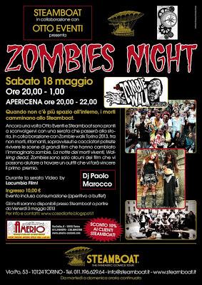 Locandina-Zombies-Night