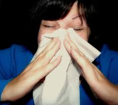 tips to manage hay fever