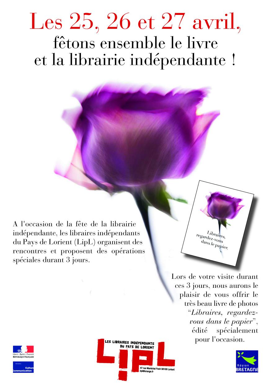 Annonce Domina Paris