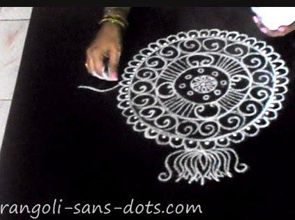 Indian-mandala-patterns-45c.jpg