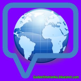 aplikasi sms gratis all operator.png