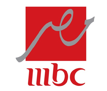 أحدث تردد قناة ام بي سي مصر 2019 الجديد Mbc Masr موقع برامج