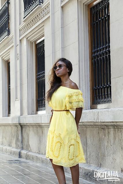 fashion bloggers del momento, blogueras de moda valenciana, moda, tendencias, trends, complementos, accesorios, pulseras,