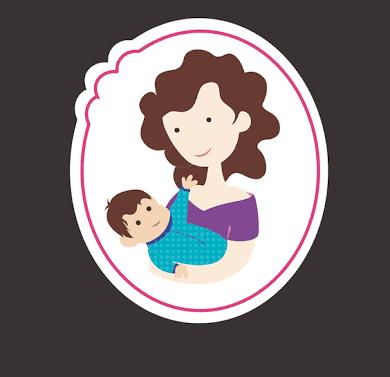 Ini Dia Kata Kata Bijak Untuk Ibu Yang Sudah Meninggal