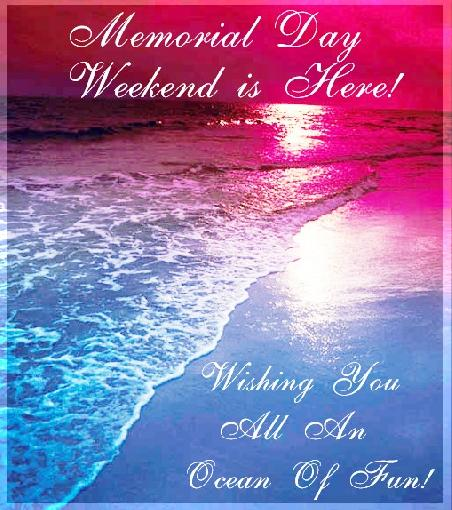 Mrs. Jackson's Class Website Blog: Memorial Day Quotes