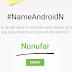 I/O 2016: Google-ը խնդրում է օգտատերերին օգնել Android N-ի անվան հարցում