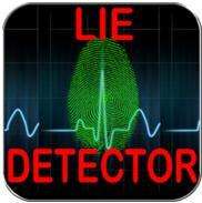 Lie Detector Prank images 1