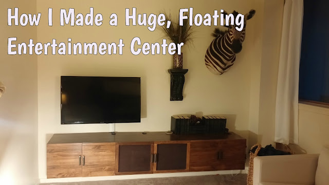 http://fixlovely.blogspot.ca/2016/05/how-i-made-huge-floating-entertainment.html