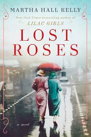 https://www.goodreads.com/book/show/40988979-lost-roses
