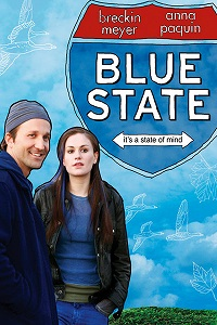 Watch Blue State Online Free in HD