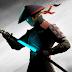 Shadow Fight 3 v1.3.6877