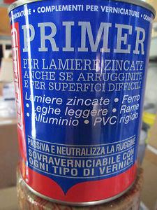 come-verniciare-la-lamiera-zincata-primer