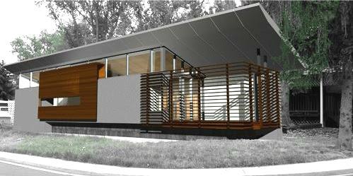 architecture.yp: fabprefab